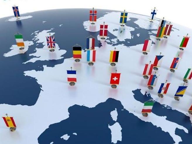 Brexit: confermato l'addio britannico a Erasmus, è polemica