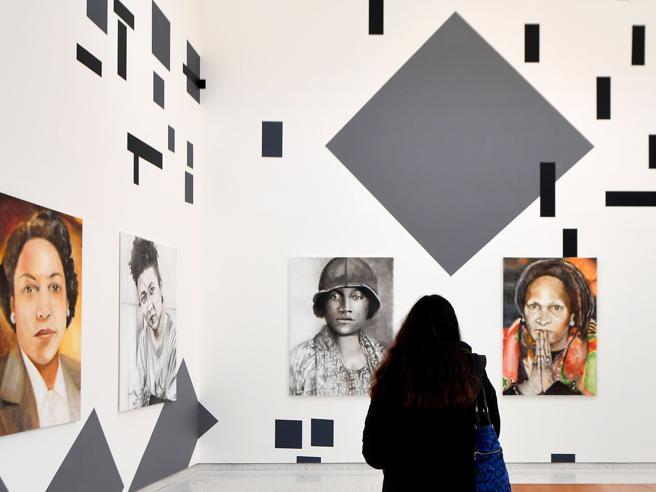 Cecilia Alemani sarà la curatrice della Biennale d'Arte 2021