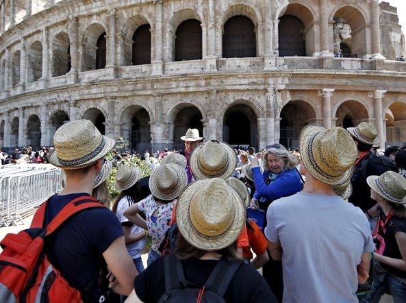 Musei e parchi archeologici statali, ecco i più visitati