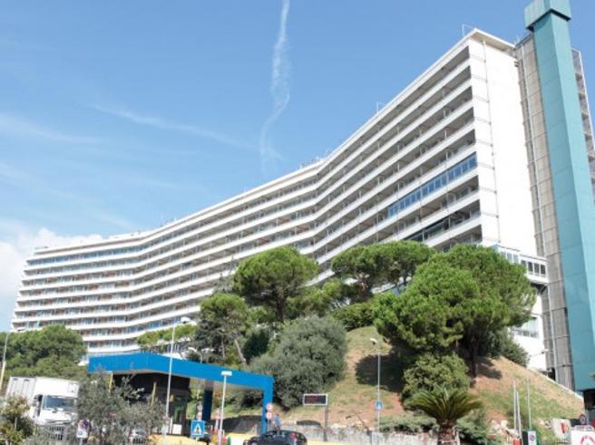 Coronavirus, si sospetta un primo caso in Liguria