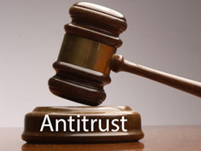 Bollette a 28 giorni, Antitrust sanziona le compagnie telefoniche