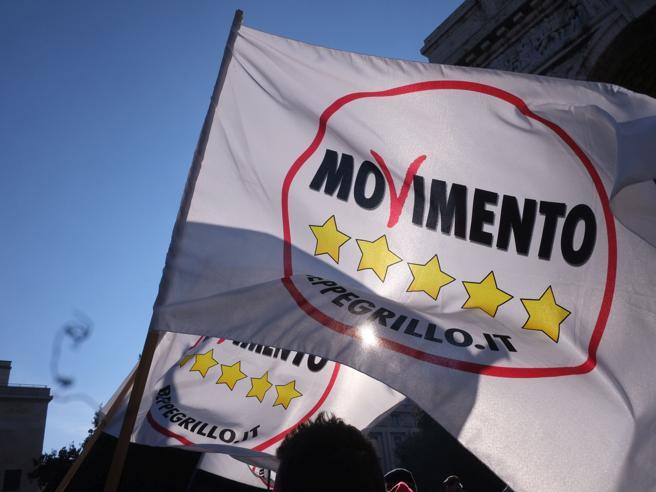 M5S, emorragia senza fine: persi mille attivisti in 7 giorni
