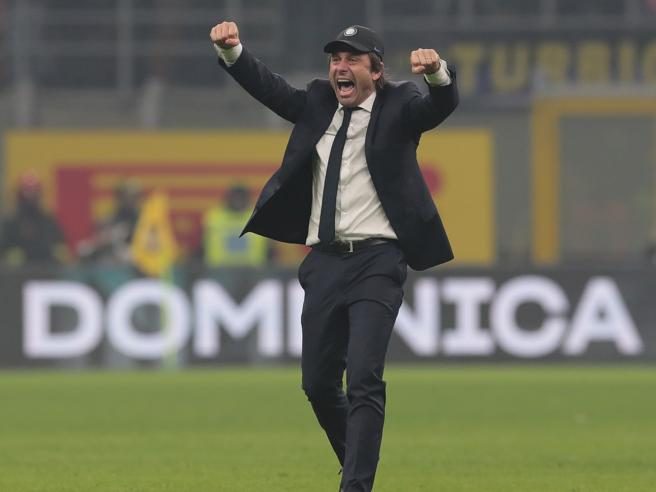 Calciomercato Milan, Pioli verso l'addio   Nome clamoroso per la panchina!