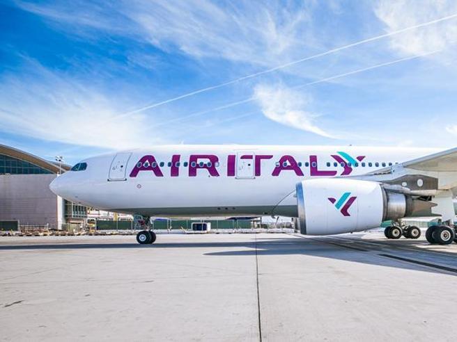 La fine di Air Italy. Aga Khan e Qatar, i due partner diventati rivali