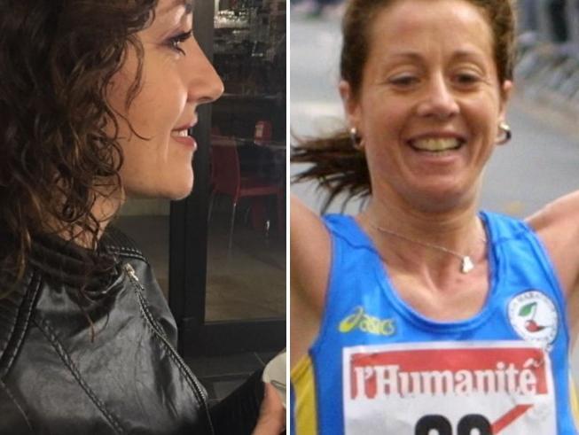 Viceconte, morta suicida anche la sorella della maratoneta