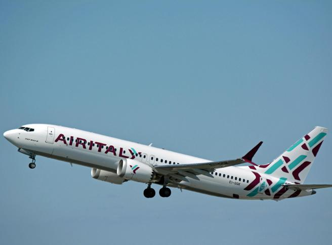 Air Italy, ipotesi cessione