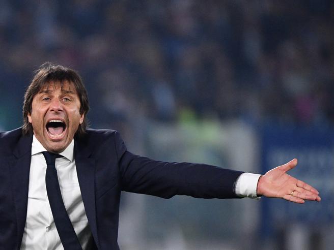 Recupero Inter-Sampdoria, quando si gioca: è caos
