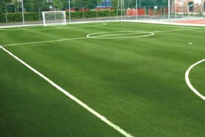 Allarme Coronavirus anche nel calcio: rinviata Ascoli-Cremonese di Serie B