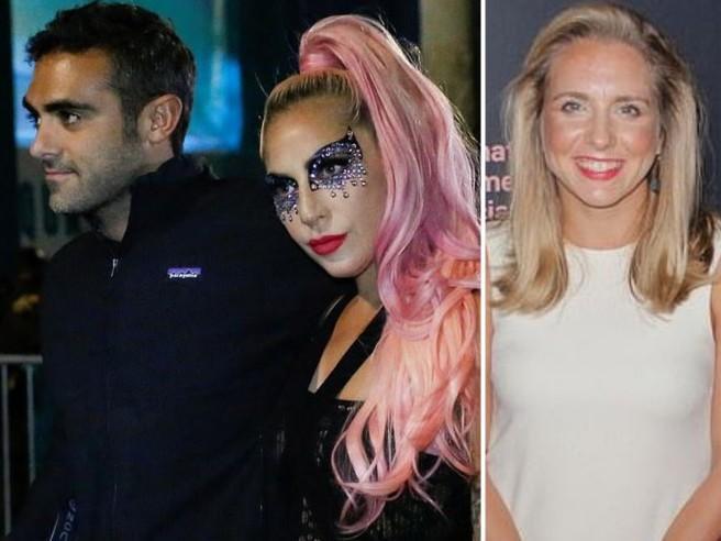 Stupid Love, il ritorno di Lady Gaga in versione Sailor Pink