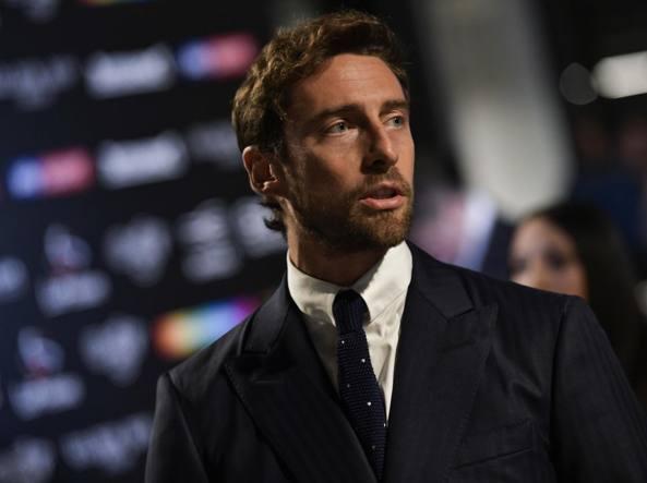 Coronavirus: Marchisio foto choc contro 'furbetti' zona rossa