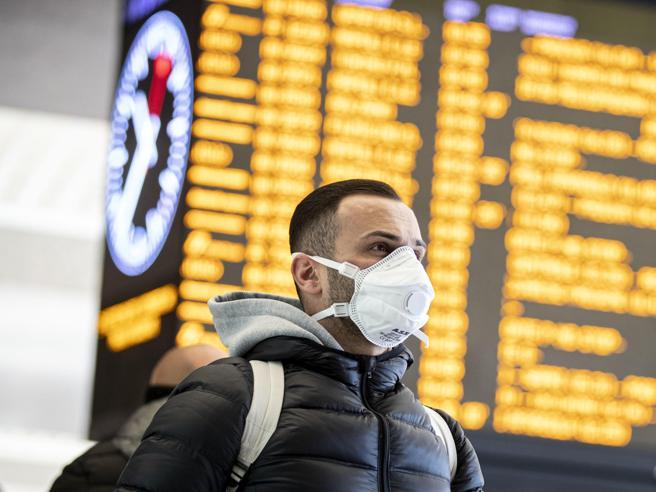 Coronavirus in Piemonte, consegnate le prime 10mila mascherine prodotte dalla Miroglio