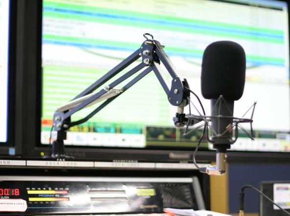 L'inno di Mameli a radio unificate