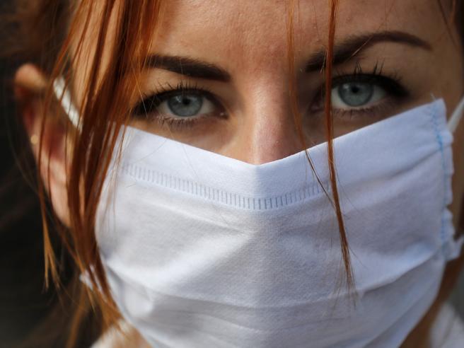Coronavirus, scoperti i tempi di incubazione: