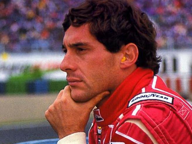 F1, Ayrton Senna avrebbe spento 60 candeline