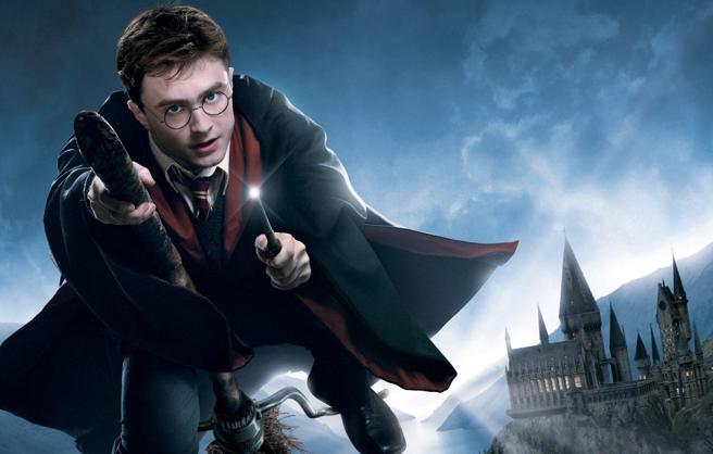 Harry Potter e Il Prigioniero di Azkaban stasera su Italia 1