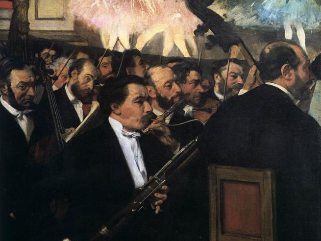 Ricordi di un «musicofilo» speciale Tra Pierre Boulez e Paolo Conte