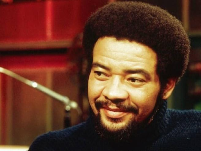 Addio a Bill Withers, indimenticabile interprete di