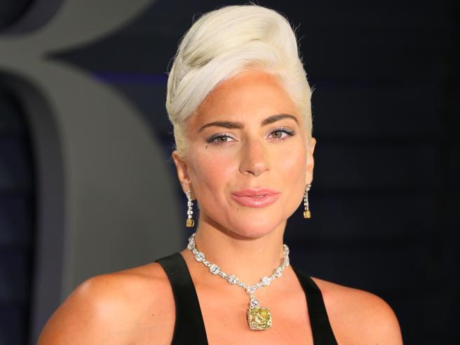 Lady Gaga: concerto evento e maxi raccolta contro il Covid-19