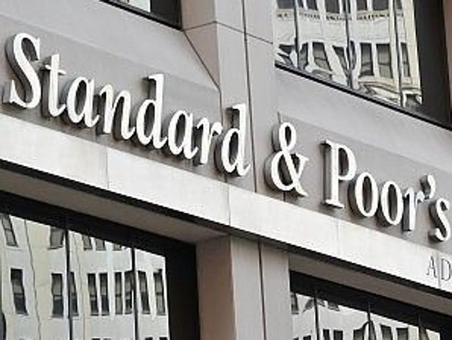 Standard and Poor's conferma il rating BBB per l'Italia