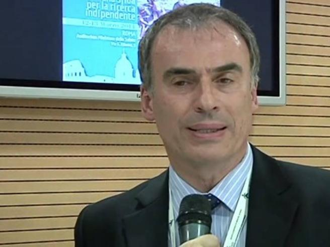 Coronavirus: Oms, in Italia e altri Paesi sviluppi positivi