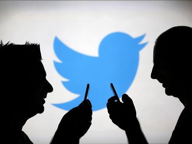Smartworking, Twitter farà lavorare da casa per sempre.
