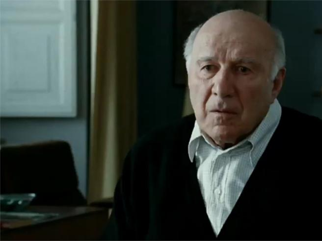Morto Michel Piccoli, l'attore francese di Habemus Papam