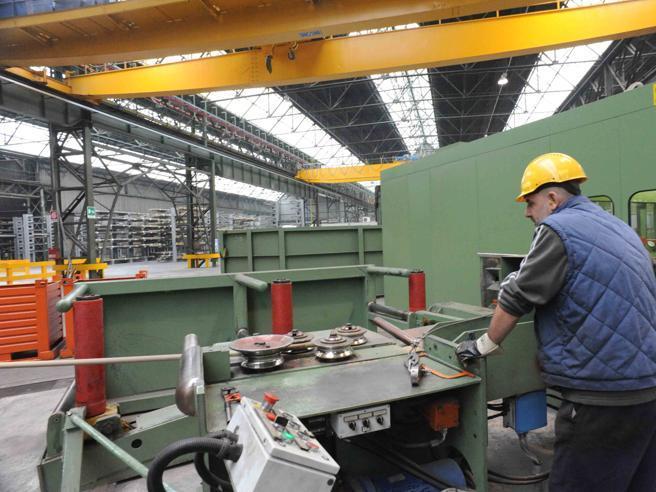 Fase 2: cassa integrazione in deroga per 3.400 lavoratori - Valle d'Aosta