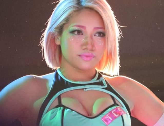 Hana Kimura, la wrestler giapponese di 22 anni morta per cyber bullismo Aveva partecipato a  Terrace House