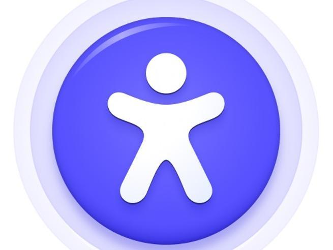 Immuni, rilasciato il codice sorgente per iOS e Android