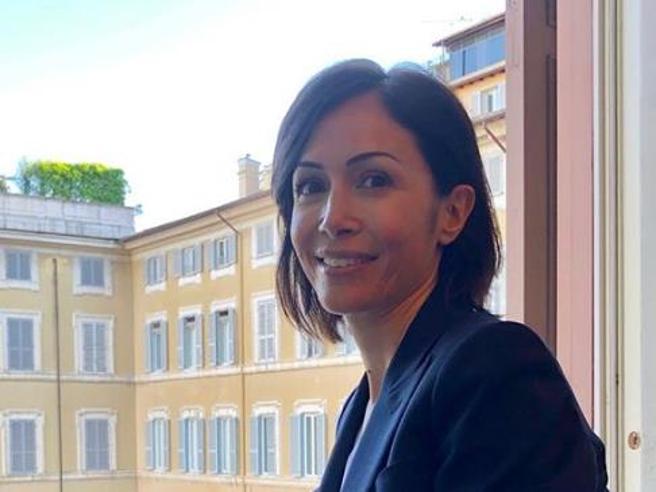 Mara Carfagna è incinta, la deputata di Forza Italia aspetta una bambina