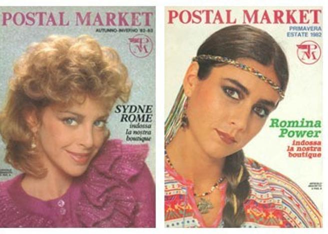 Torna Postalmarket: