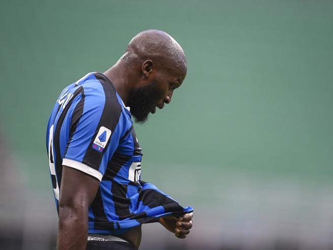 Gol ed emozioni, l'Inter frena col Sassuolo