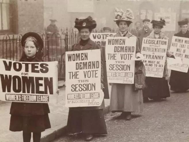 Grandi donne della storia,  la collana con il «Corriere»