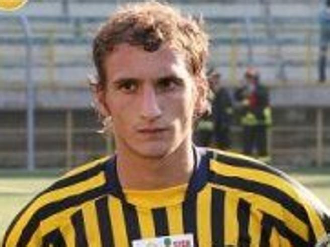 Lutto nel mondo del calcio: morto Giuseppe Rizza ex stella della Juve