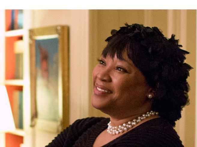 Sudafrica: è morta Zindzi, la figlia di Nelson Mandela