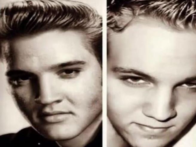 Morto suicida a 27 anni Benjamin Keough, l'ultimo nipote di Elvis Presley