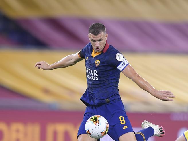 Roma, addio Nike: non sarà più lo sponsor tecnico del club