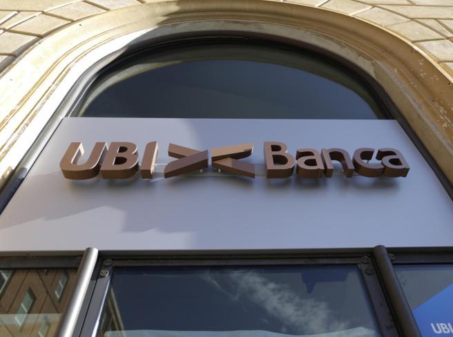 Ubi, Intesa aumenta l'Ops con 652,2 milioni