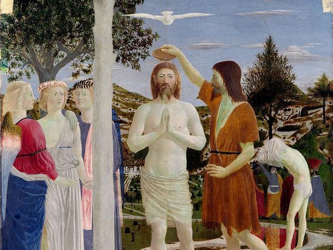 Vaticano: i fedeli laici potranno celebrare nozze e battesimi in via eccezionale