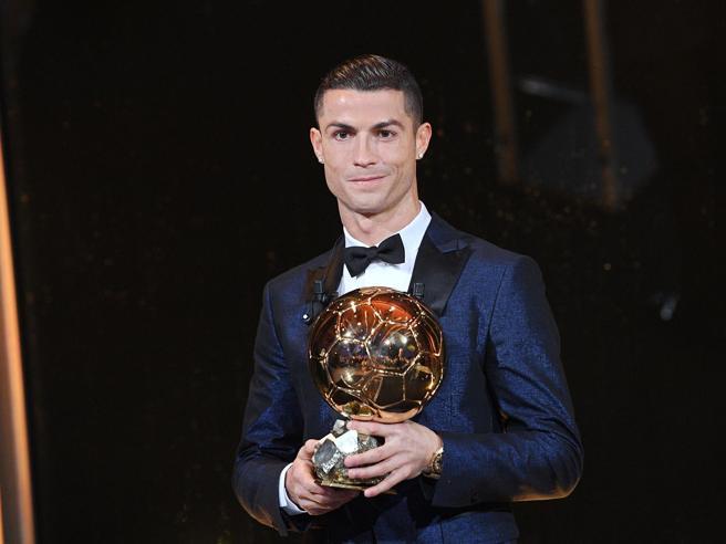 Decisione di France Football: il Pallone d'Oro non verrà assegnato nel 2020