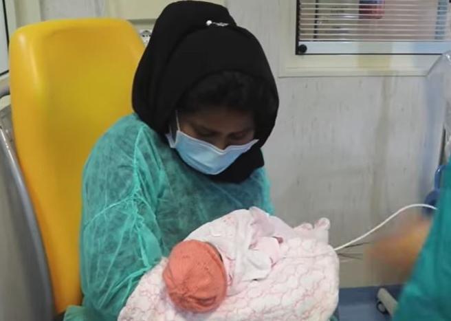 Coronavirus Milano, bambina di 4 anni positiva al Covid-19 da 4 mesi