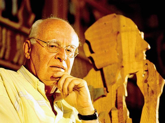 Addio a Maurizio Calvesi, fra i più grandi storici dell'arte del Novecento