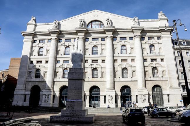 Borsa Italiana in vendita: LSE conferma trattative. Le novità