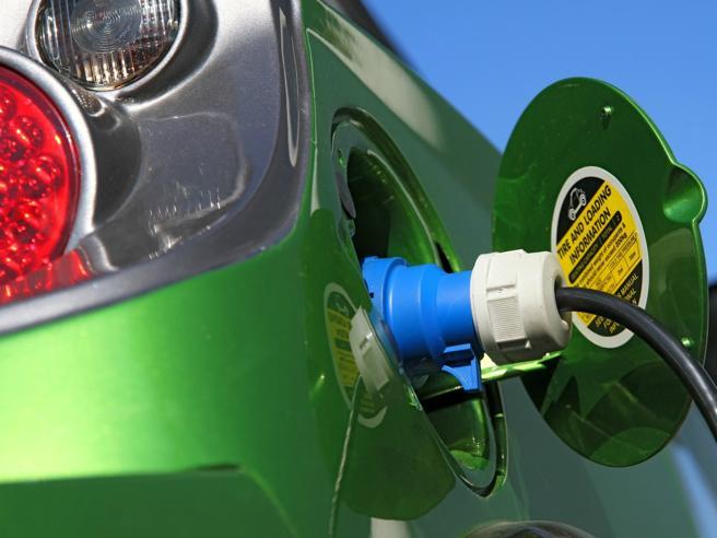 Ecobonus Auto 2020: al via le prenotazioni