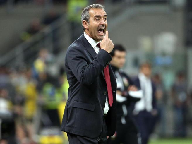 Calciomercato Milan, domani la risoluzione | Accordo trovato