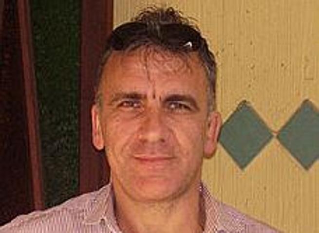 Arrestato in Sicilia il figlio di Tano Badalamenti