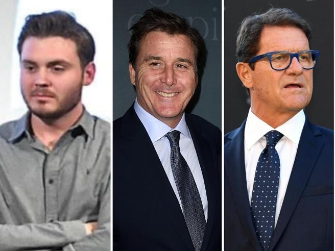 Roma-Friedkin: il figlio Ryan, Zaniolo, Capello e niente Totti (per ora). Ecco i nomi della nuova era