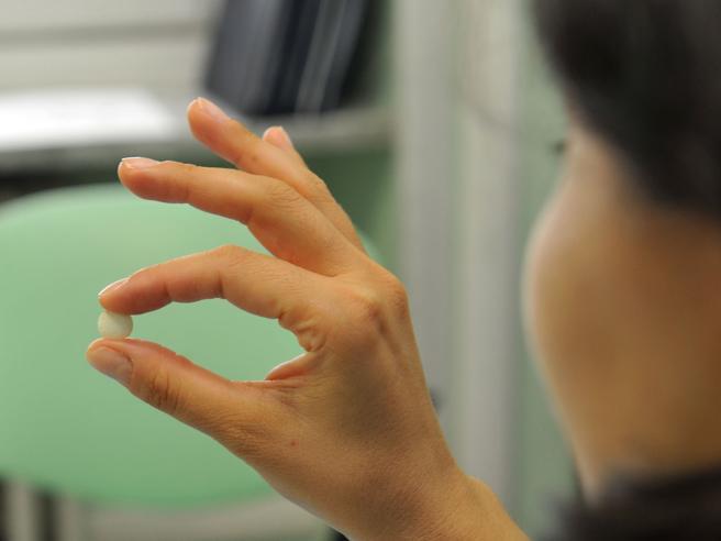 Aborto, la pillola RU486 potrà essere utilizzata senza ricovero