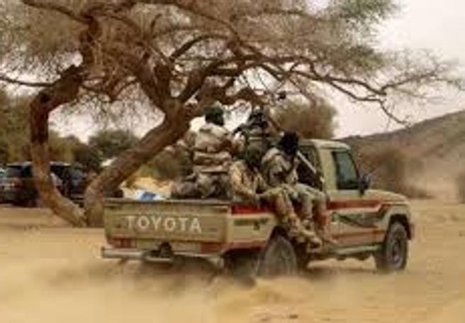 Niger: sei turisti francesi uccisi da uomini armati