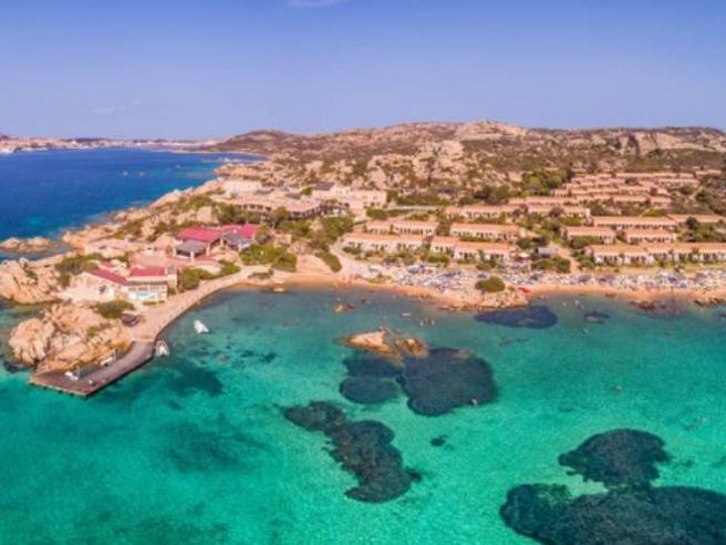Covid-19: sono 81 i nuovi casi in Sardegna